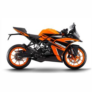 Product bike image